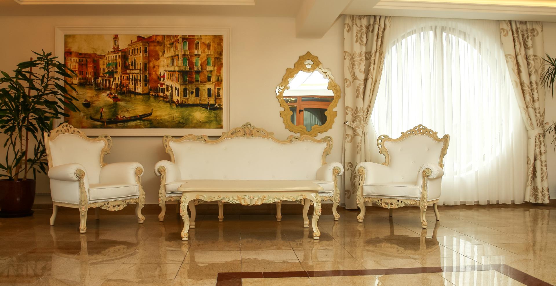 intrare-restaurant-emerald-salon-imperial-oradea