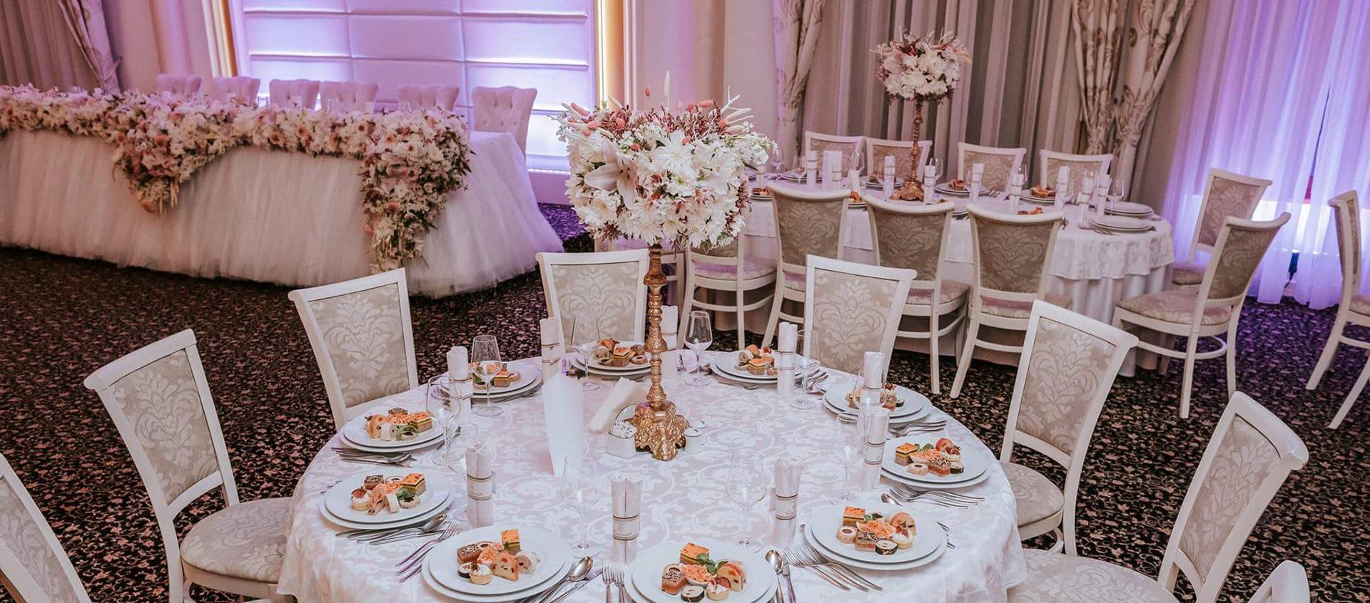 sala-evenimente-nunta-botez-emerald-salon-imperial-oradea